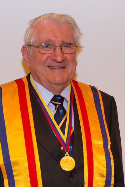 Honourary-Fellowship-Ceremony-41.jpg