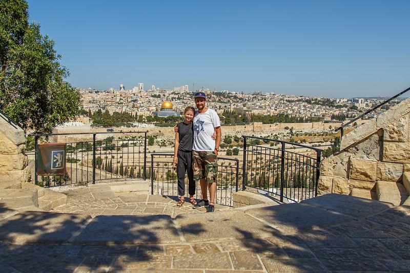 israel-27062014-234-of-375_20514755590_o.jpg
