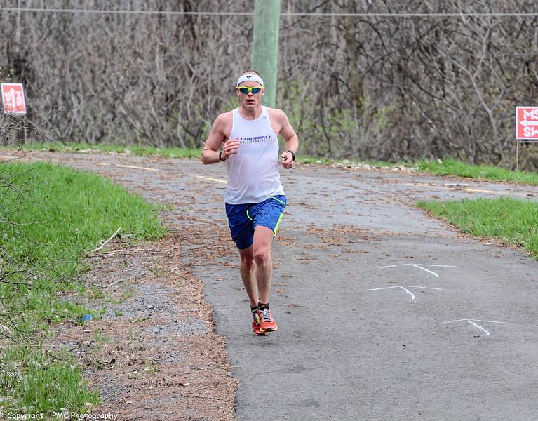 MS Run. 04-2017-250.jpg