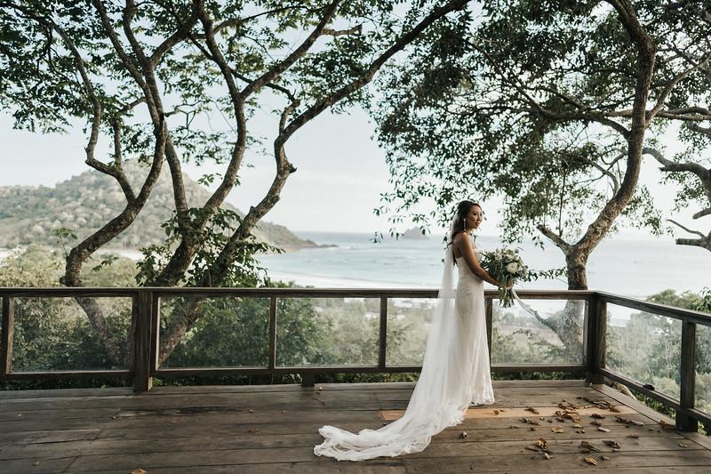 Wedding-of-Arne&Leona-15062019-334.JPG