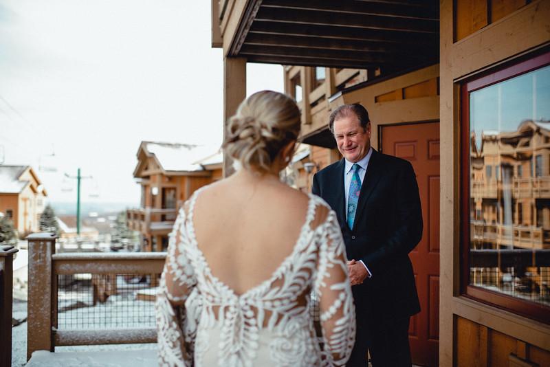 Requiem Images - Luxury Boho Winter Mountain Intimate Wedding - Seven Springs - Laurel Highlands - Blake Holly -434.jpg