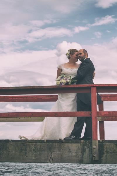 Mari & Marick Wedding - Alternative Edits-13.jpg