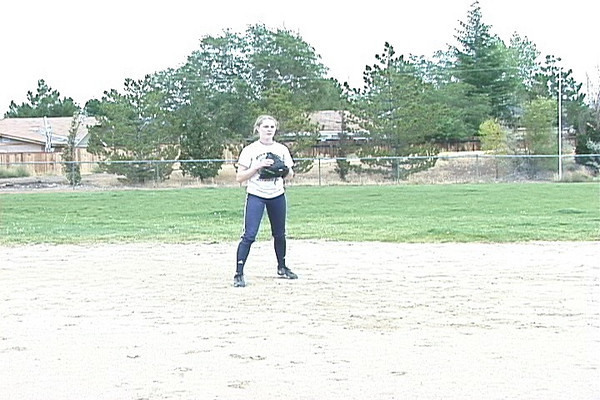 Softball Profile Videos