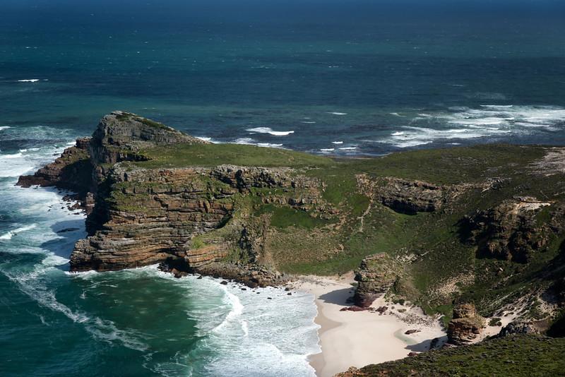 2014-08Aug26-Capetown-S4D-66.jpg