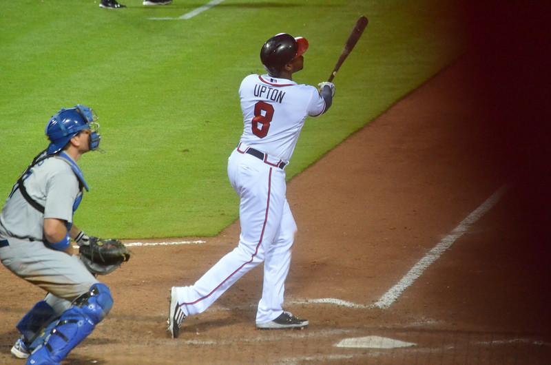 Braves 8-13-14 310.JPG