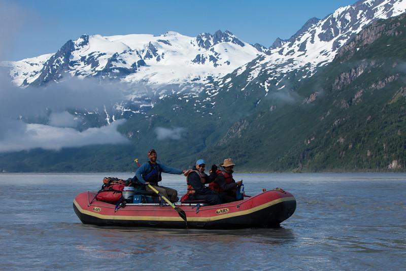 Alaska Copper River-8737.jpg