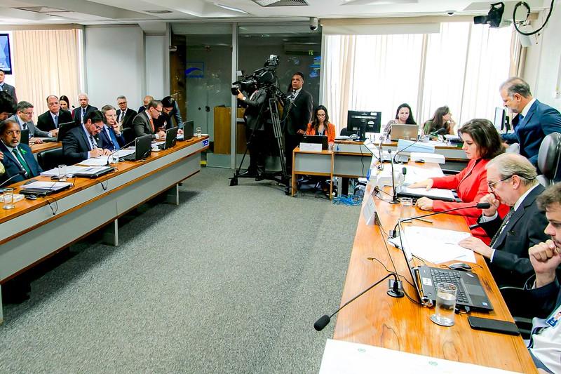 04092019_Comissão_Senador Marcos do Val_Foto Felipe Menezes_9.jpg