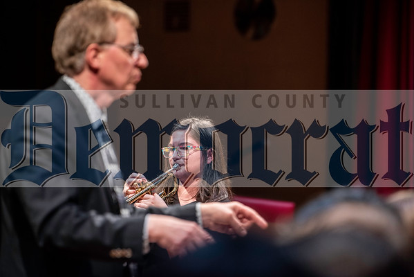 All County Music Festival 2019