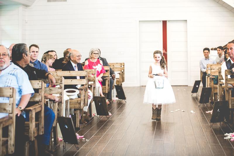 acacia and dan wedding print-423.jpg