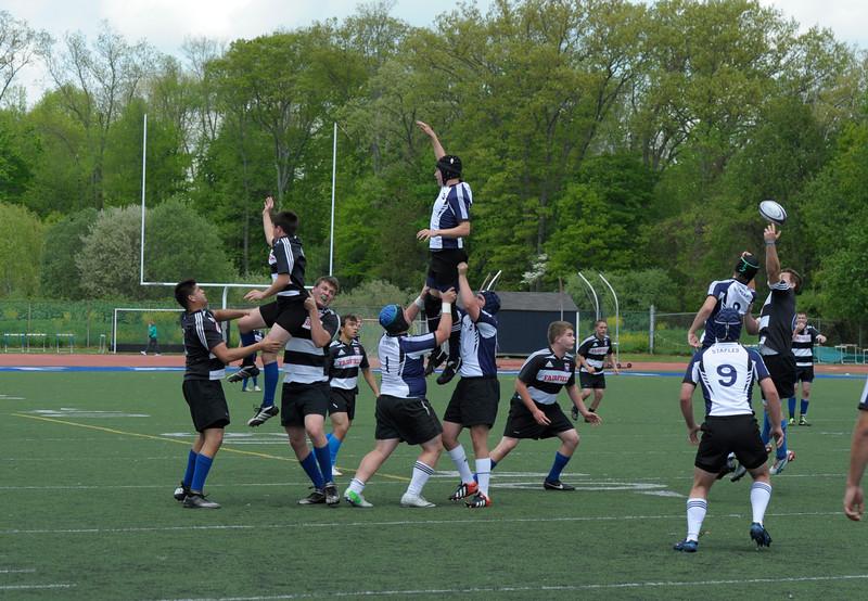 SHS Rugby v Fairfield_034.JPG