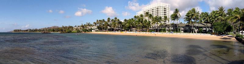 Oahu 2006
