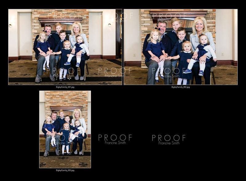 Bigley Family Portraits - Proof Sheet1.jpg