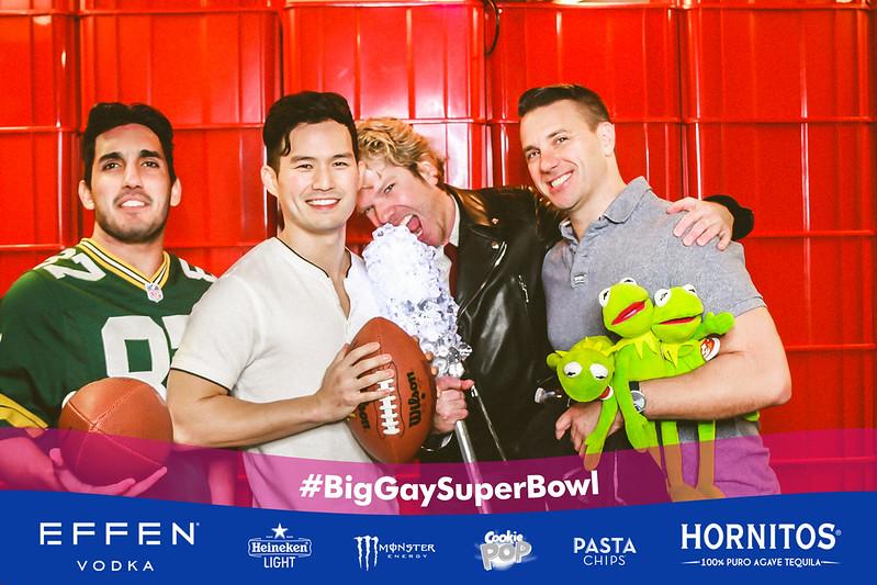 Big Gay Super Bowl Party 2017-056.jpg