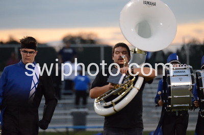 19-11-01_BELLEVIEW HS_HOMECOMING GAME