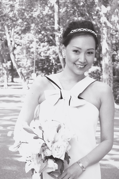 Yeane & Darwin - Central Park Wedding-47.jpg