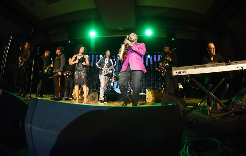 jazz festival 101418-9935.jpg
