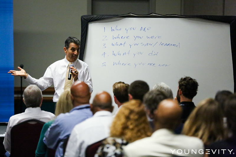 9-8-2016_Breakout Sessions_111.jpg