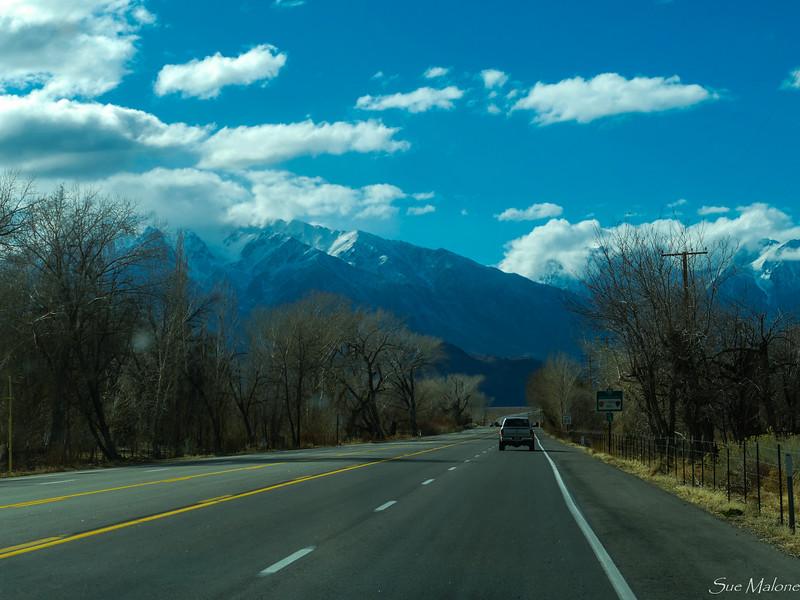 Highway 395 (40 of 44).jpg
