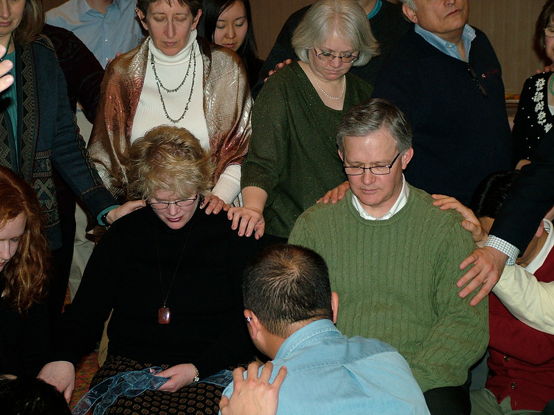A2 Spring Retreat-2008-jj - 053.JPG