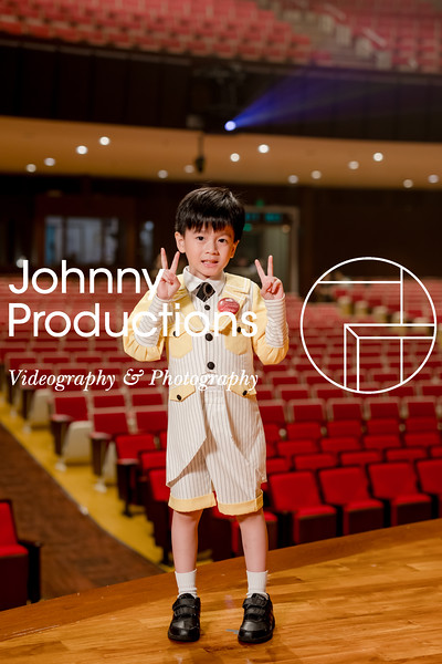 0069_day 1_yellow shield portraits_johnnyproductions.jpg