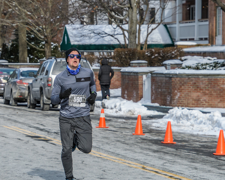 2018 Zack's Place Turkey Trot-_5009135.jpg