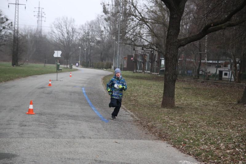 2 mile kosice 77 kolo 04.01.2020-058.JPG