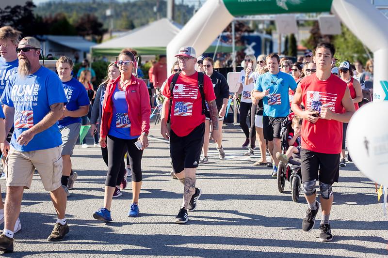 Y Memorial Run-26.jpg