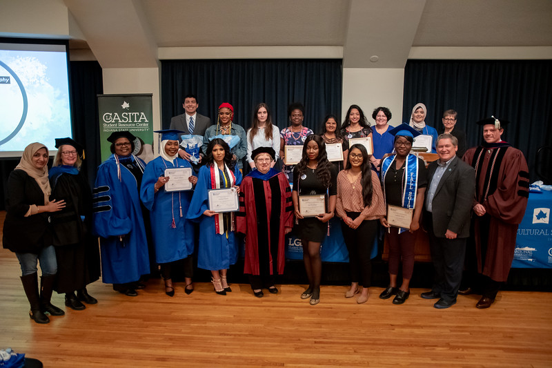 04 December 2019-Hispanic Global Graduation-5707.jpg