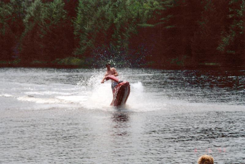 2003_August_Jet-Skis_0039_a.jpg