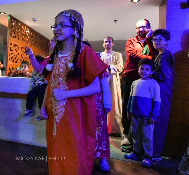 020820 Egypt Day7 Edfu-Cruze Nile-Kom Ombo-6615.jpg