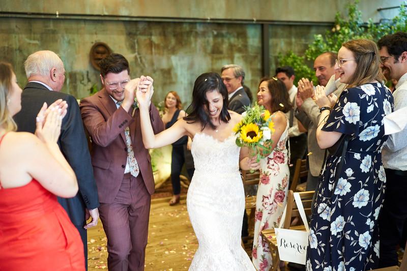 James_Celine Wedding 0452.jpg
