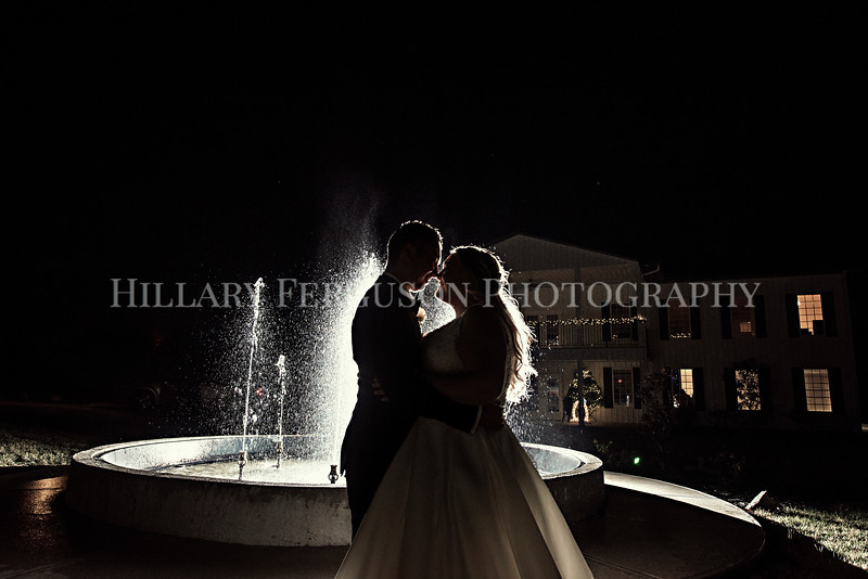 Hillary_Ferguson_Photography_Melinda+Derek_Portraits175.jpg