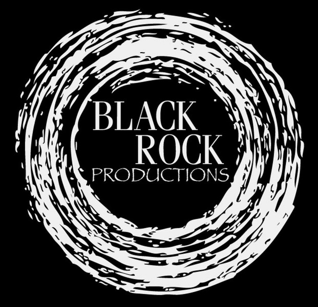 Black Rock Productions.jpg