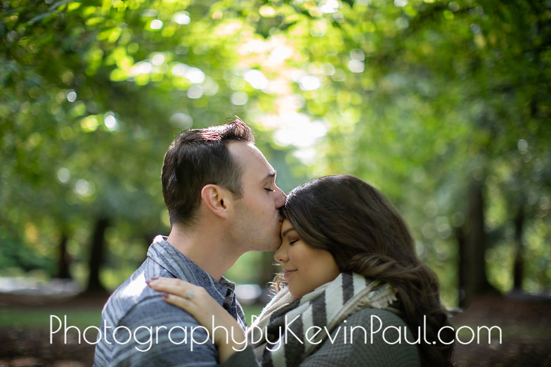 Keely and Michael Engagement Session-8r.jpg