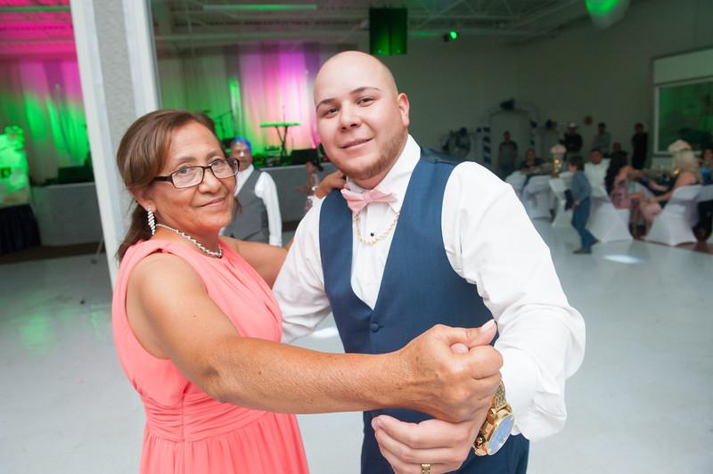 Estefany + Omar wedding photography-854.jpg