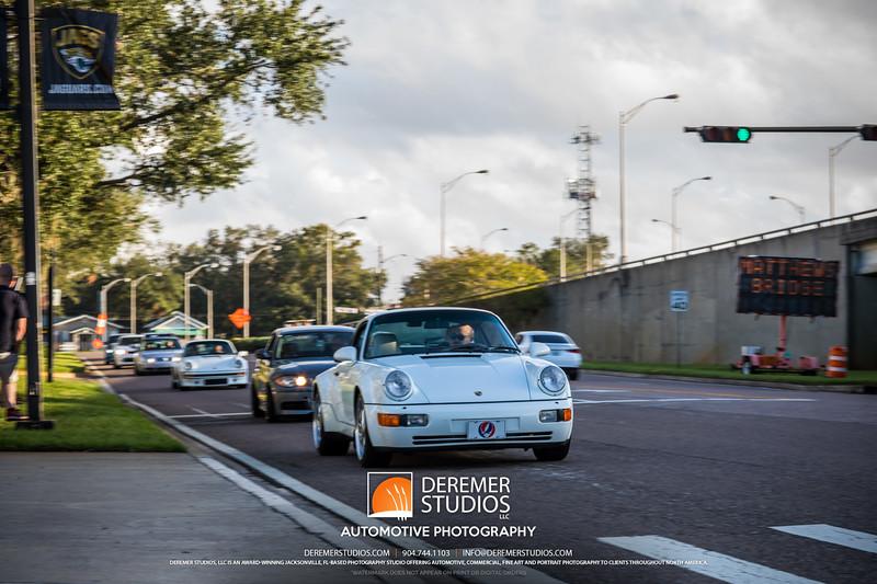 2017 10 Cars and Coffee - Everbank Field 206B - Deremer Studios LLC
