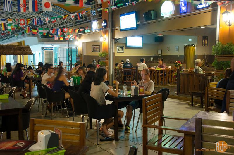 Malaysia-Sabah-grillz kitchen-2799.jpg