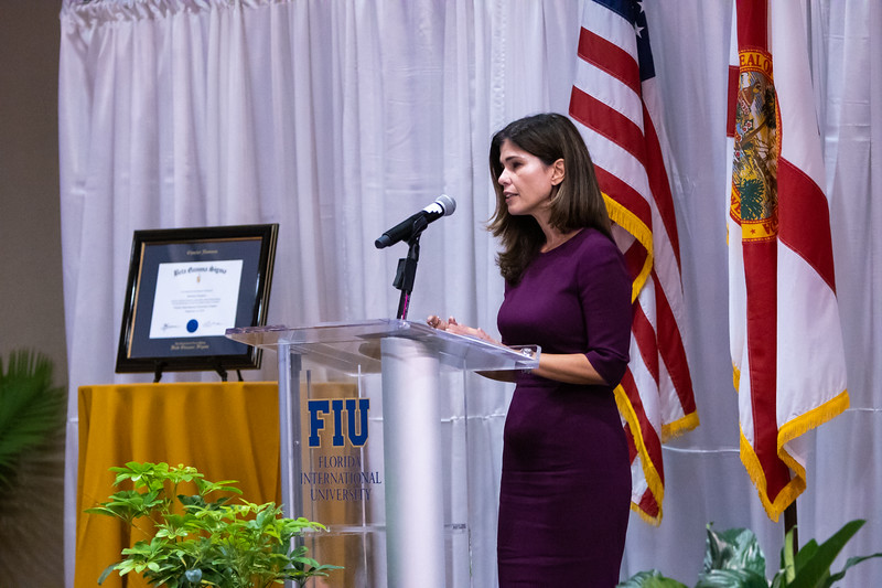 FIU Beta Gamma Sigma Ceremony 2019-237.jpg