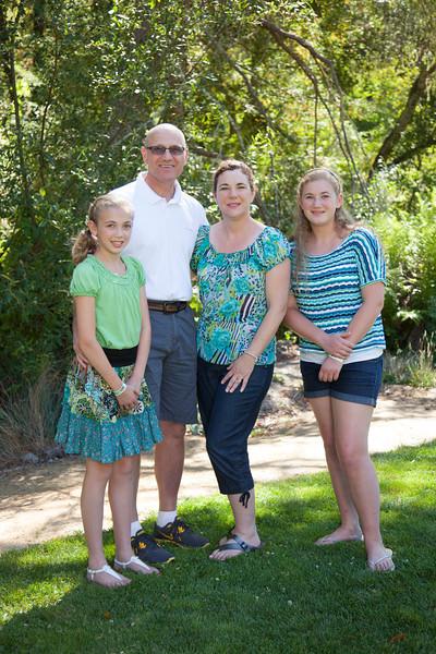 2013-08-01_Family_Photos_068.jpg