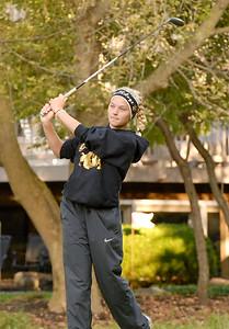 10/5/19 Lapel Girls Golf at State