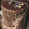 llyn+jeff_wedding_0054