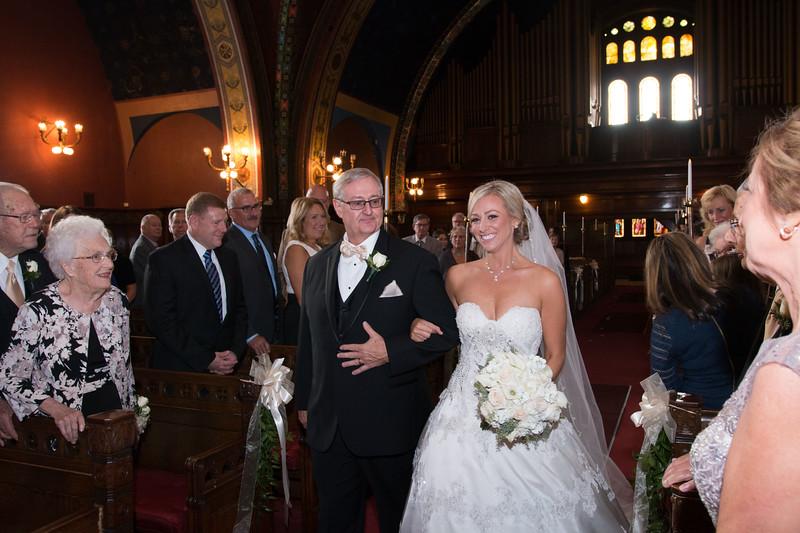 Meredith Wedding JPEGS 3K-313.jpg