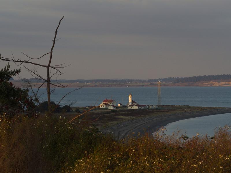 Admiralty Inlet Dusk - 17.JPG