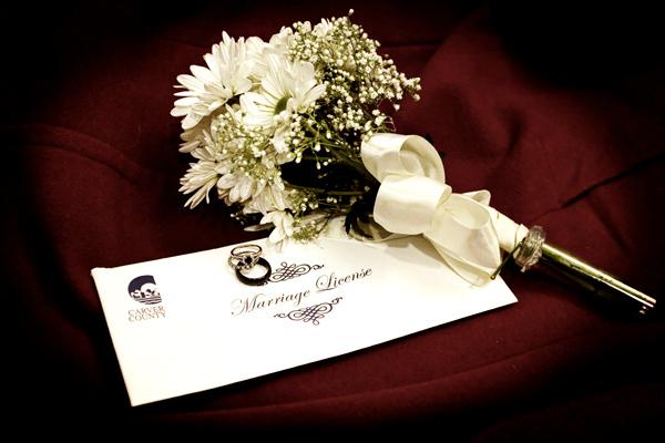 70 Wedding - Cheever.Kirt.Wed121212-269.jpg