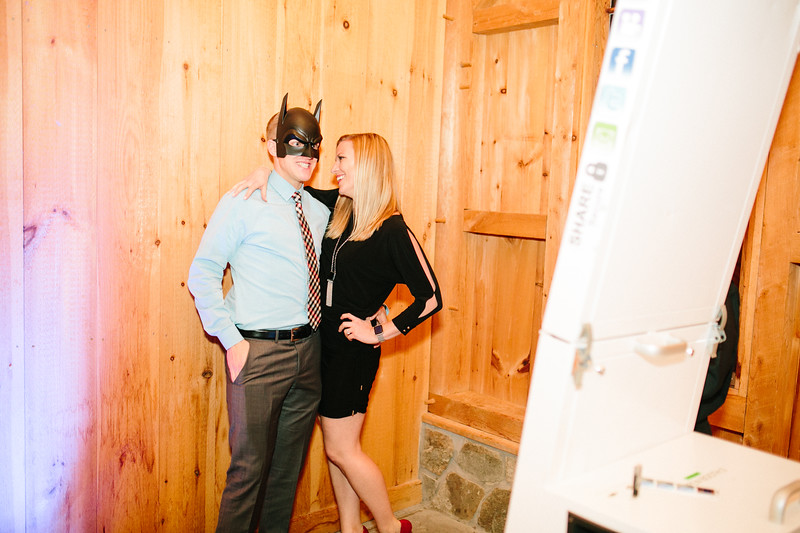 Caitlyn and Mike Wedding-782.jpg
