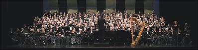 Choral02-007.jpg