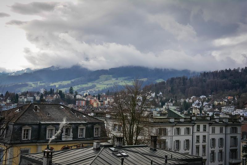 Lucerne-12.jpg