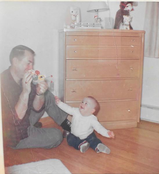 Dad & Joey3.jpg