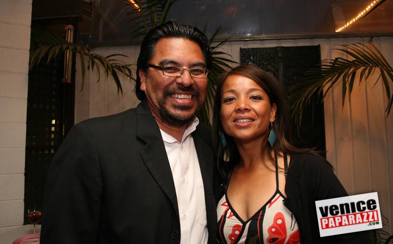 1. Arturo Pina and VP's Edizen.JPG