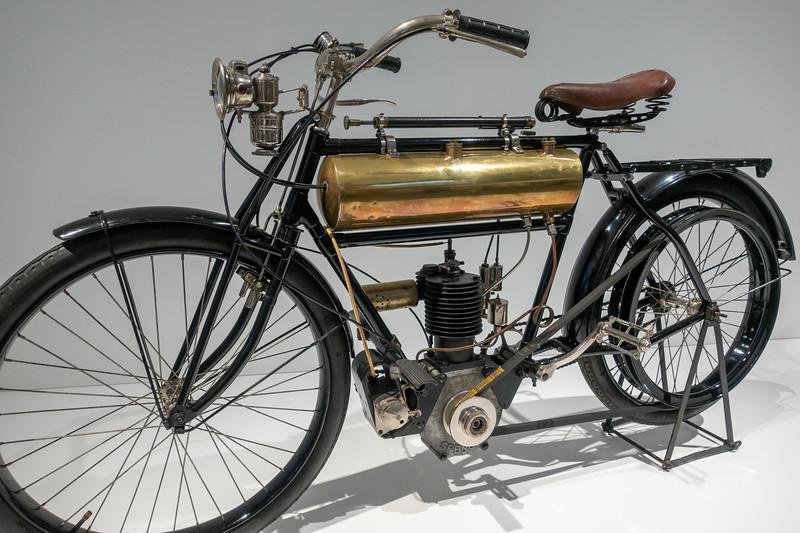 210315 GOMA Motorcycle Exhibition-9.jpg
